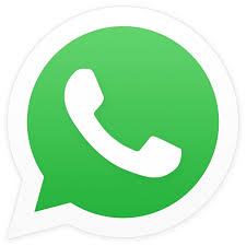 WhatsApp Buurt Preventie Teams Waspik